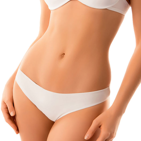 Vibramatic Liposculpture and Lipotransfer